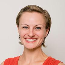 Nikki Affleck