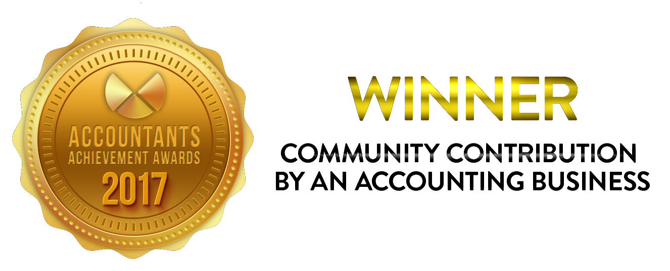2016_Award_CommunityContribution-lightbgBlack
