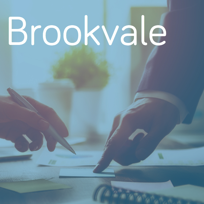 Setting Business Objectives for 2017 (Brookvale)