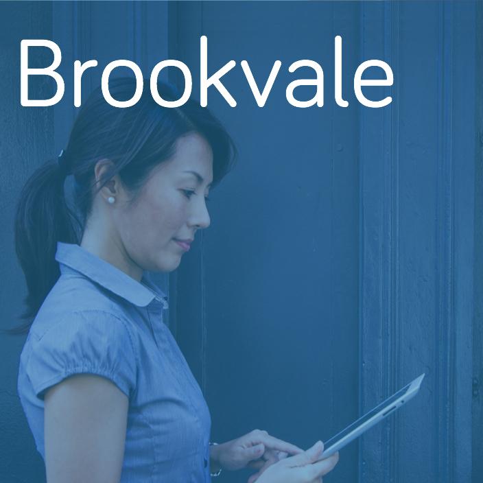 Money Matters for Women (Brookvale)
