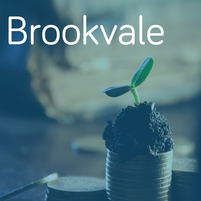 Grow Your Business (Brookvale)