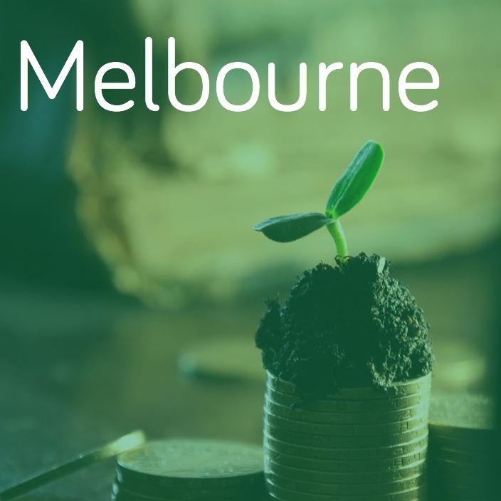 Scale up Your Business (Melbourne)