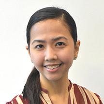 Aimee Peña