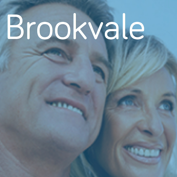 estate-planning-brookvale