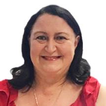 Elaine Watling