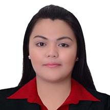 Czarlene Ansay