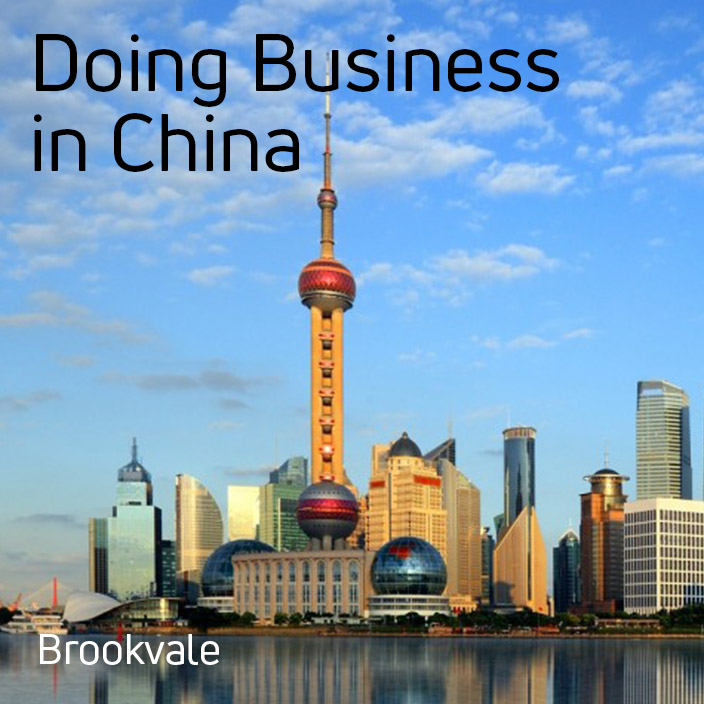 exclusive-workshop-doing-business-in-china