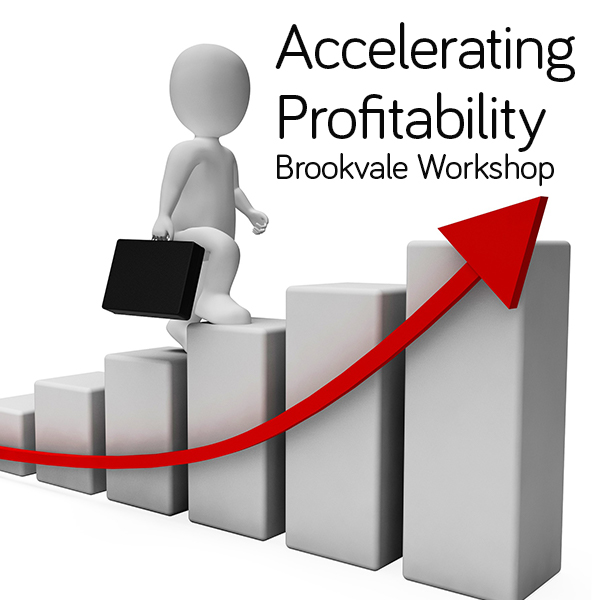 accelerating-your-profitability