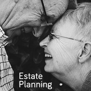 estate-planning-hornsby