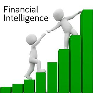 financial-intelligence-2